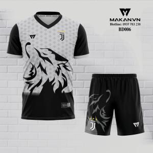 Juventus BD006