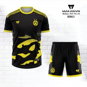 Borussia Dortmund BD013