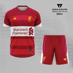 Liverpool BD014