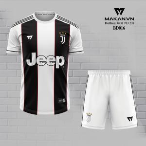 Juventus BD016