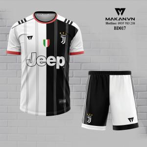 Juventus BD017