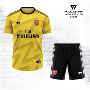 Arsenal BD021