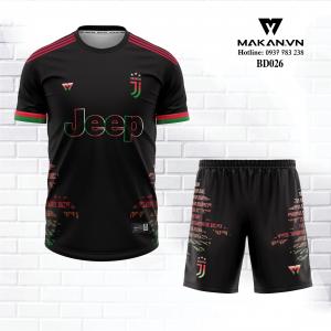 Juventus BD026