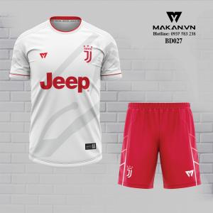 Juventus BD027