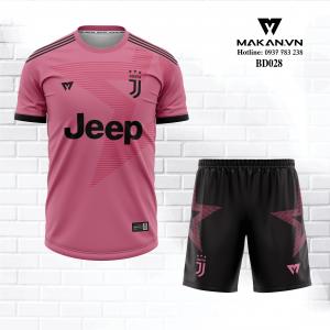 Juventus BD028