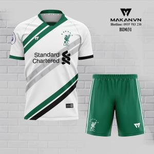 Liverpool BD031