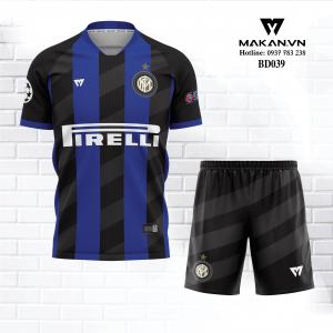 Inter Milan BD039