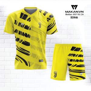 Juventus BD046