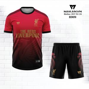 Liverpool BD050