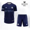 Manchester City BD053