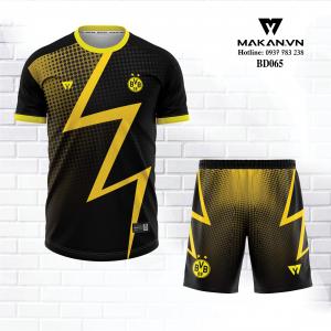 Borussia Dortmund BD065