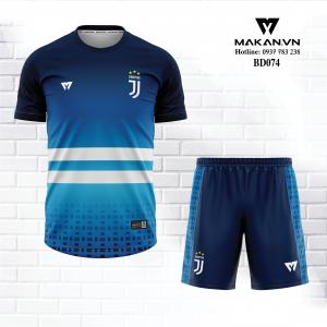 Juventus BD074
