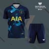 Tottenham Hotspur BD114