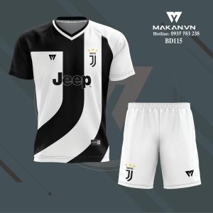 Juventus BD115