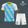 Manchester City BD119
