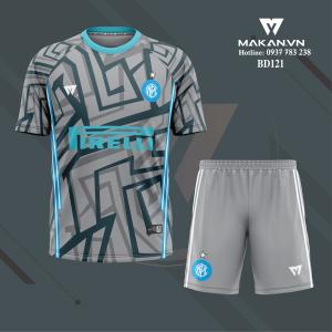 Inter Milan BD121