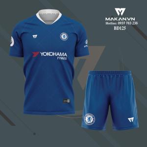 Chelsea BD125