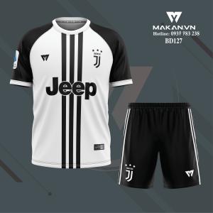 Juventus BD127