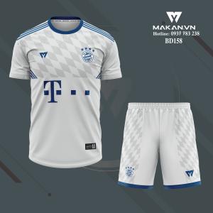 Bayern Munich BD158