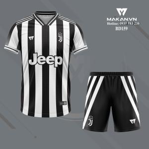 Juventus BD159