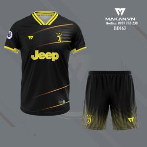 Juventus BD163