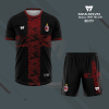 AC Milan BD179