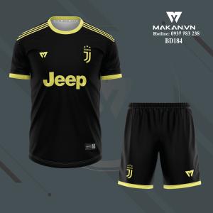 Juventus BD184
