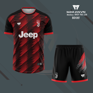 Juventus BD185