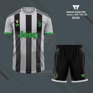 Juventus BD188