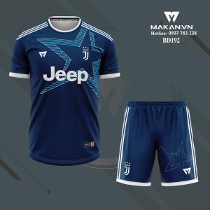 Juventus BD192