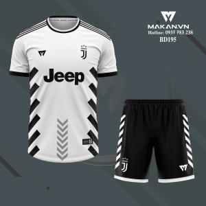 Juventus BD195