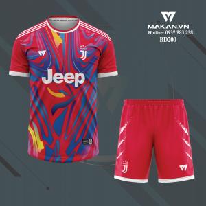 Juventus BD200