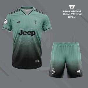 Juventus BD202