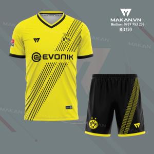 Borussia Dortmund BD220