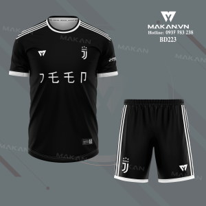 Juventus BD223