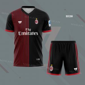 AC Milan BD288