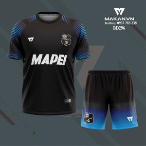 Juventus BD296