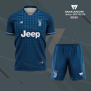 Juventus BD302