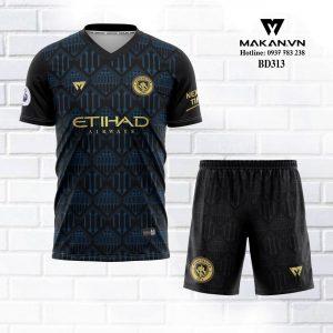 Manchester City BD313