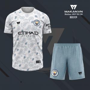 Manchester City BD319