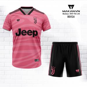 Juventus BD324