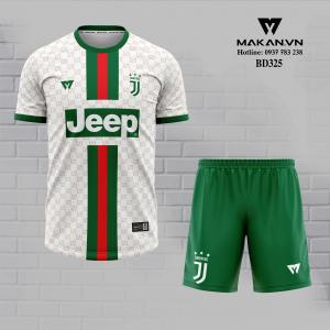 Juventus BD325