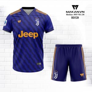 Juventus BD328