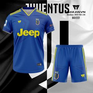 Juventus BD333