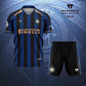 Inter Milan BD335