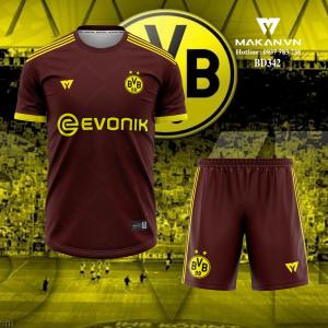 Borussia Dortmund BD342