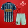 Atletico Madrid BD349