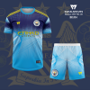 Manchester City BD354
