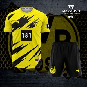 Borussia Dortmund BD357